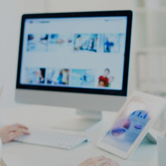 http://www.freshdps.co.uk/wp-content/uploads/2020/03/homepage-square4.jpg