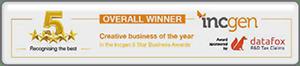 http://www.freshdps.co.uk/wp-content/uploads/2020/04/incgen-award.png