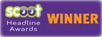 http://www.freshdps.co.uk/wp-content/uploads/2020/04/scoot-logo.png